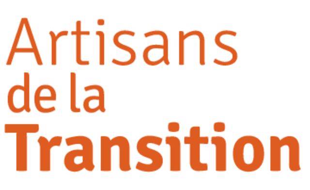 Les Artisans de la transition