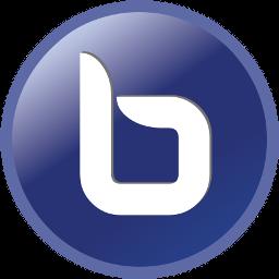 Logo BigBlueButton