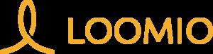 logo Loomio